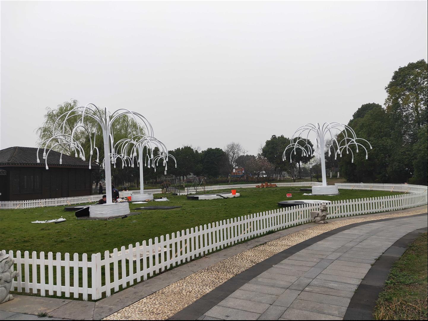 北京泡泡树品牌