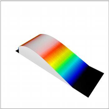 成都3D曲面玻璃检测制造商
