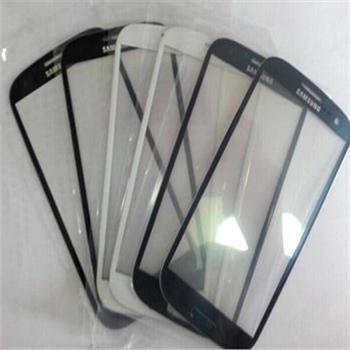 郑州供应3D曲面玻璃检测