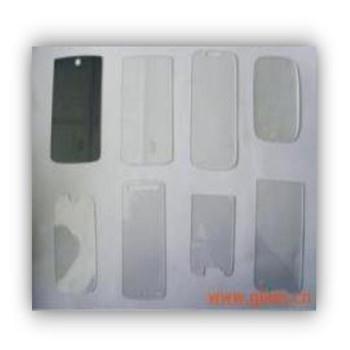 广州3D曲面玻璃检测供应商