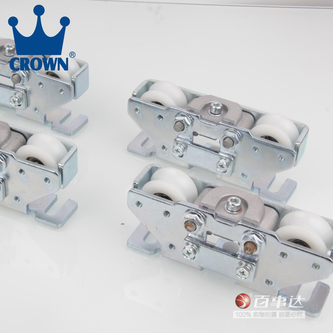 吉林皇冠原装自动门HG-118T报价
