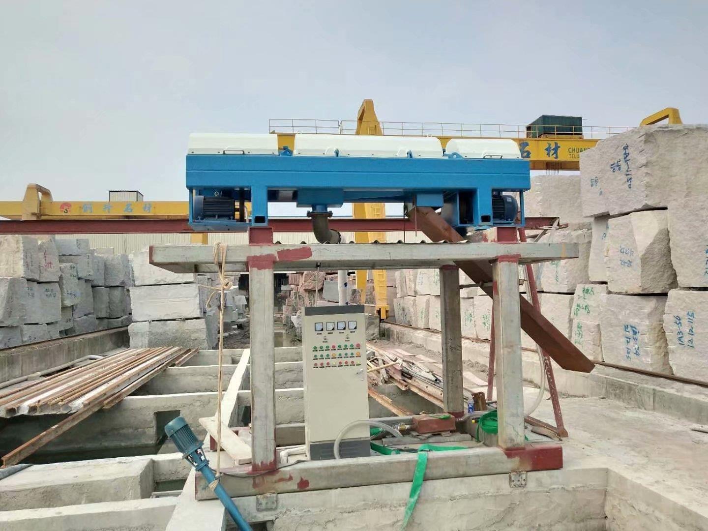 襄阳石材切割废水处理设备生产厂家
