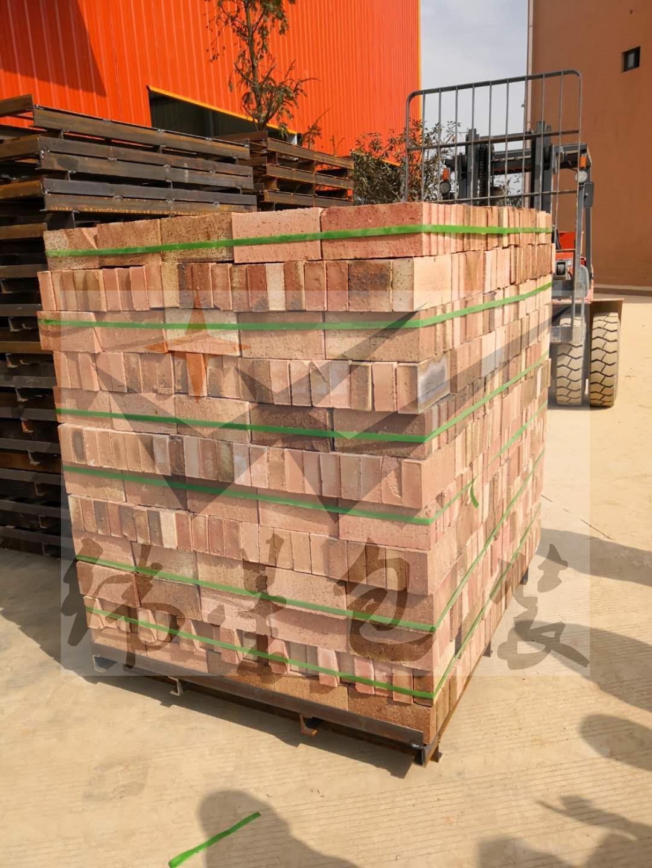 贵州打包机制造商