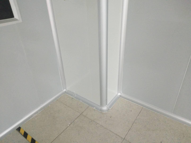 塘厦彩钢板隔墙工程多少钱