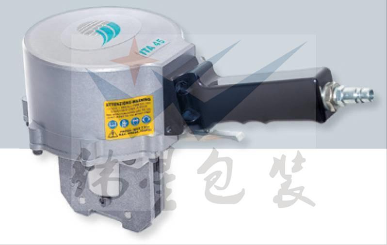 西宁专业制造钢带打包机
