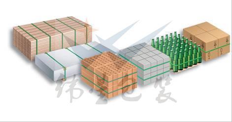 乐山钢带打包机供应商