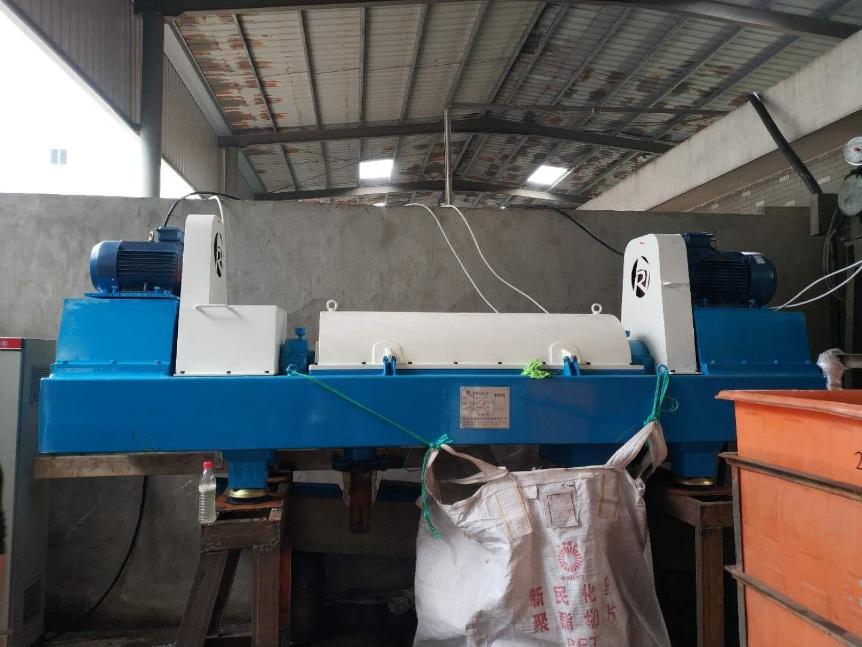 桂林酸洗废水处理设备生产厂家