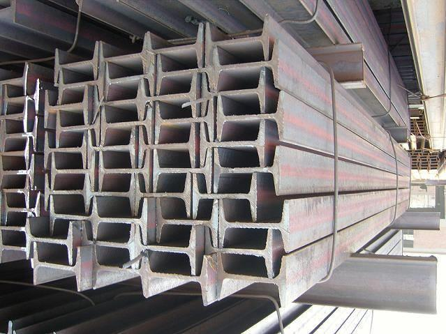 广州工字钢生产