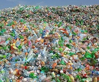 广州市增城废品回收站