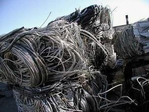 广州荔湾区废品回收站