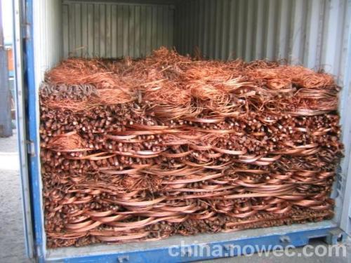 广州市荔湾废品回收公司