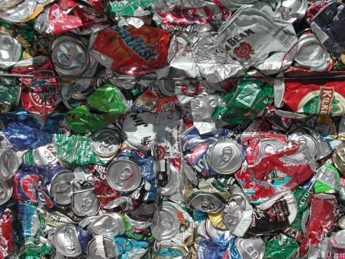 南沙区废品回收