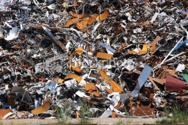 广州天河废品回收电话