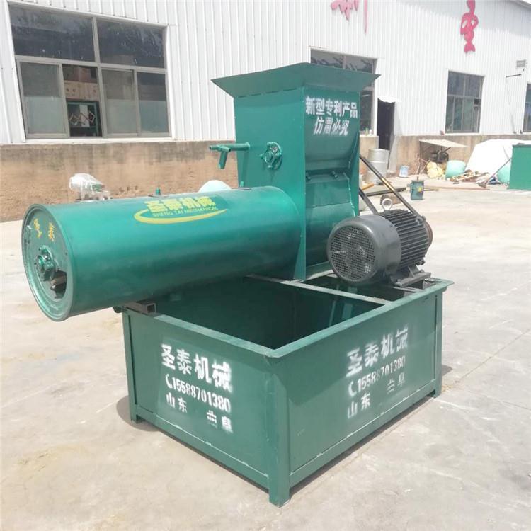 滄州全自動打粉機