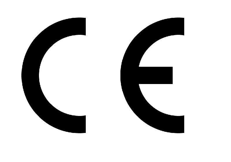 武汉FCCID认证办理费用