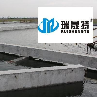 嘉兴高强修补型聚合物乳液砂浆厂商