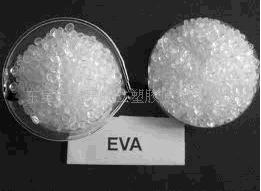 厦门日本东曹evaNipoflex®EVA 710