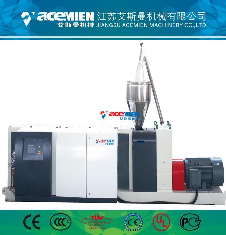 PVC塑鋼瓦設備,PVC波浪瓦設備