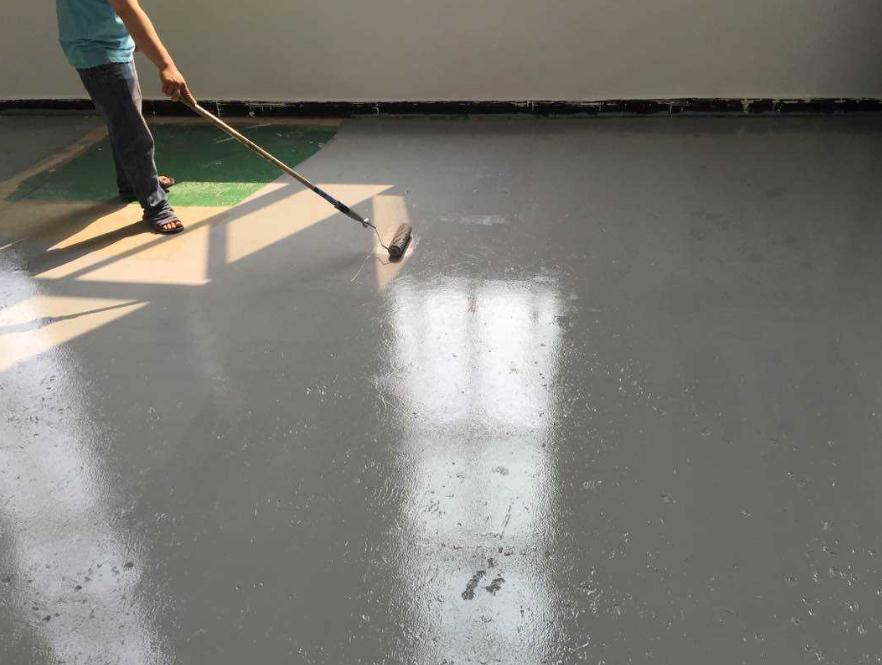 昌吉市水泥混凝土增强剂