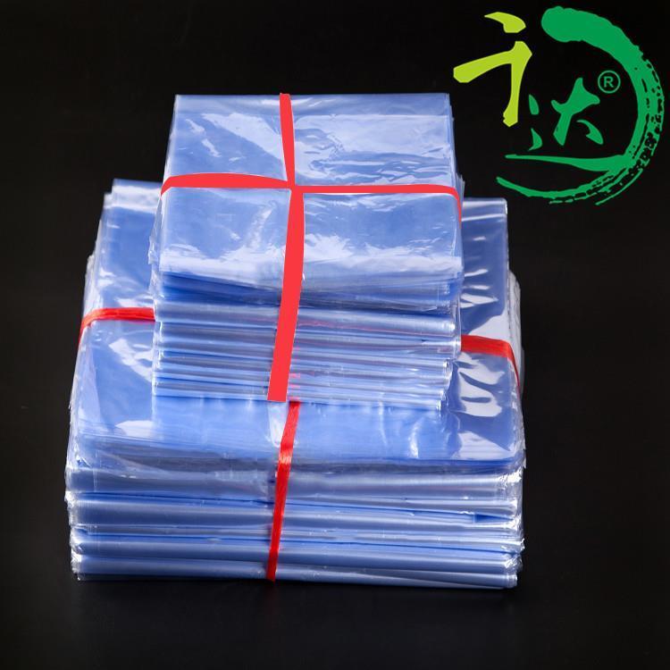 大庆胶袋生产