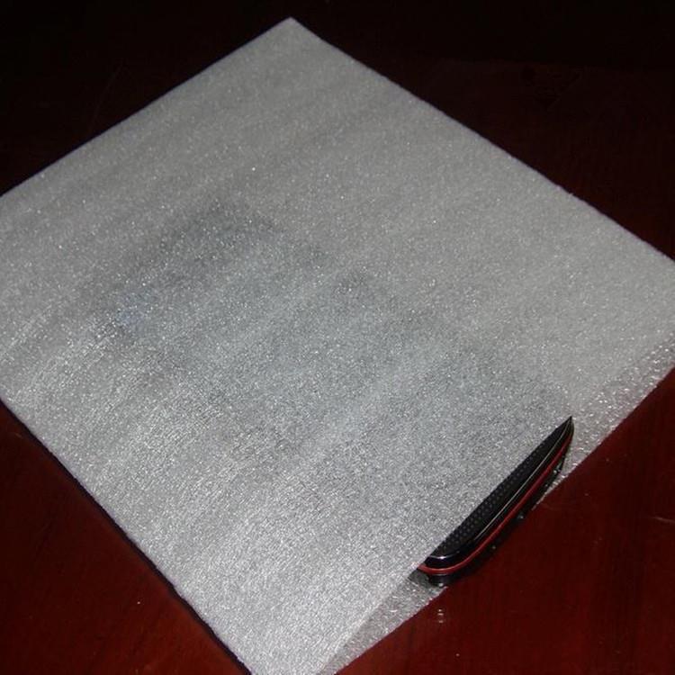 阜阳优质珍珠棉袋