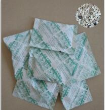 威海蒙脱石干燥剂高吸湿干燥剂
