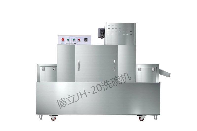 赣州酒店洗碗机公司
