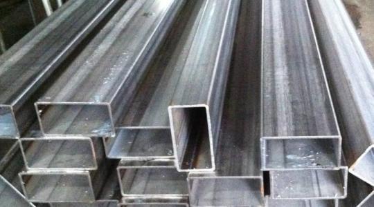 成都钢管方矩管-四川钢铁价格-选择裕馗