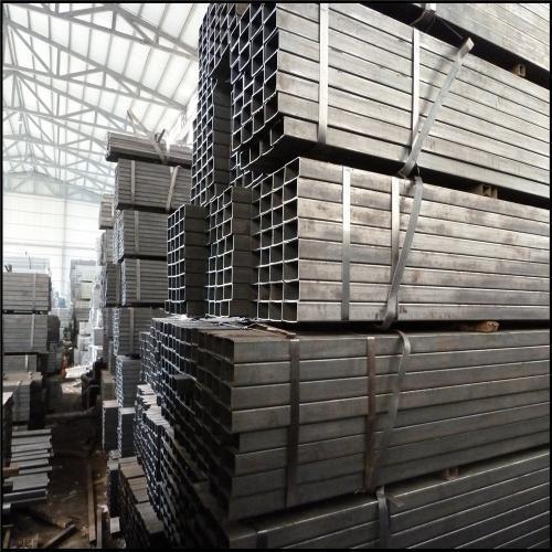 成都圆管拉弯加工方矩管-四川钢铁公司-选择裕馗