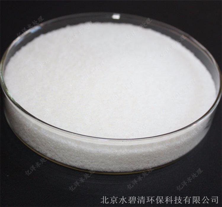滨州污水沉淀剂PAM厂家