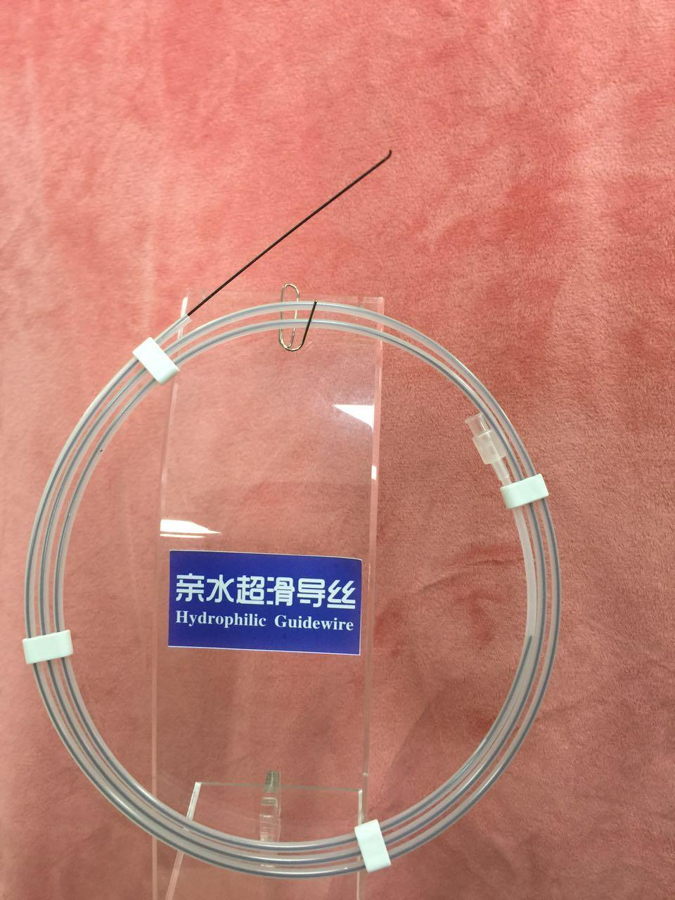 湘潭专业的亲水超滑导丝