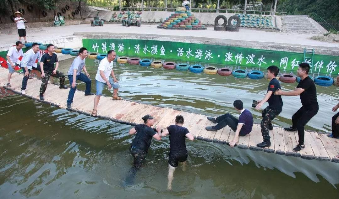 广州销售网红桥