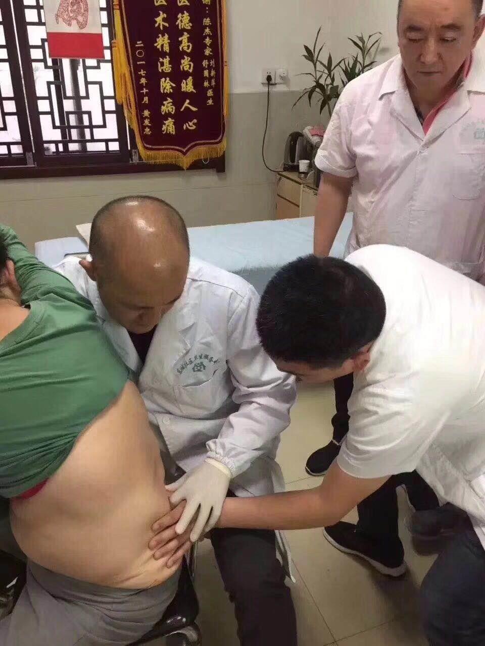 苏州正宗新医正骨培训价格