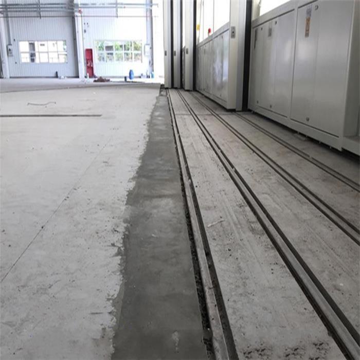 安庆环氧树脂砂浆厂家