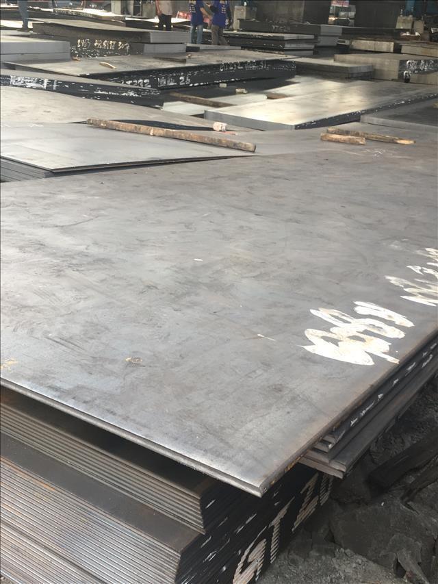 热镀锌佛山钢铁公司