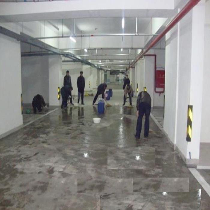 煙臺混凝土起砂處理劑生產廠家