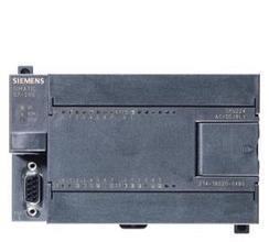 6SE6430-2UD42-0GB0