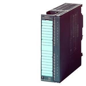 西门子工控机6ES76476CA160WF0