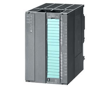 6SE6400-3TC01-0BD3