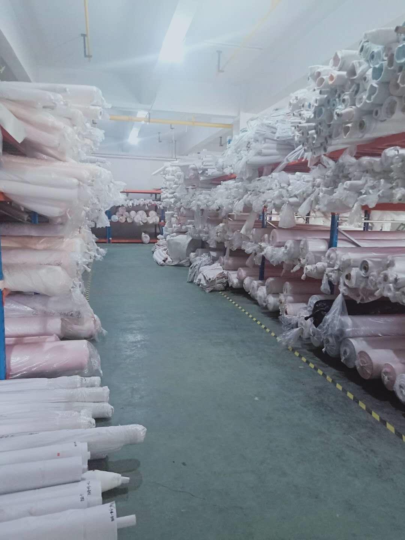 东方壁布厂家公司