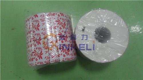 东莞卷纸包装机公司