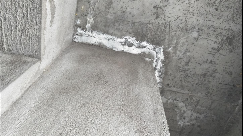 浐灞别墅防水维修质量好