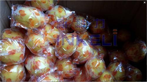 北京智能柠檬包装机生产