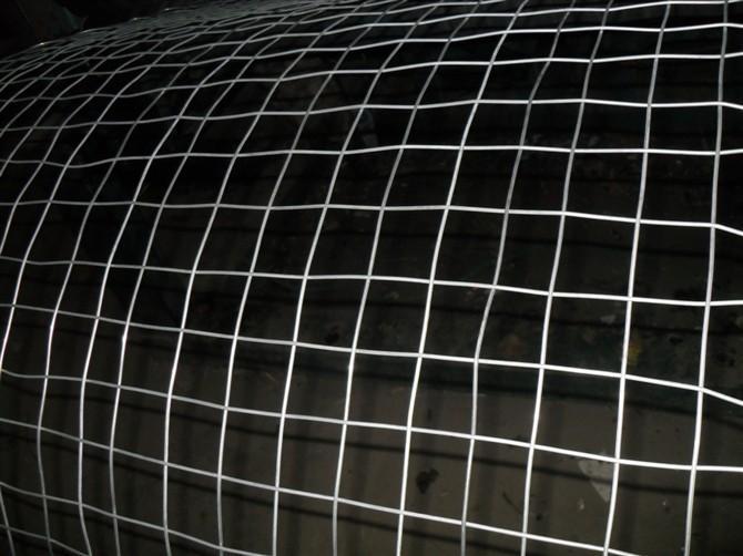 成都铁丝网围栏