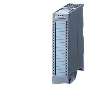 西门子工控机6AG41142GA220AX0