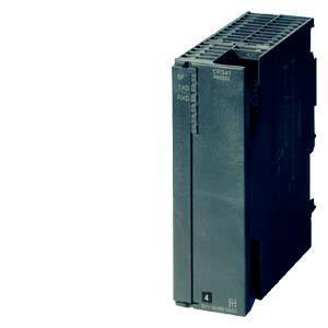 西门子工控机6ES76476PD050BA0