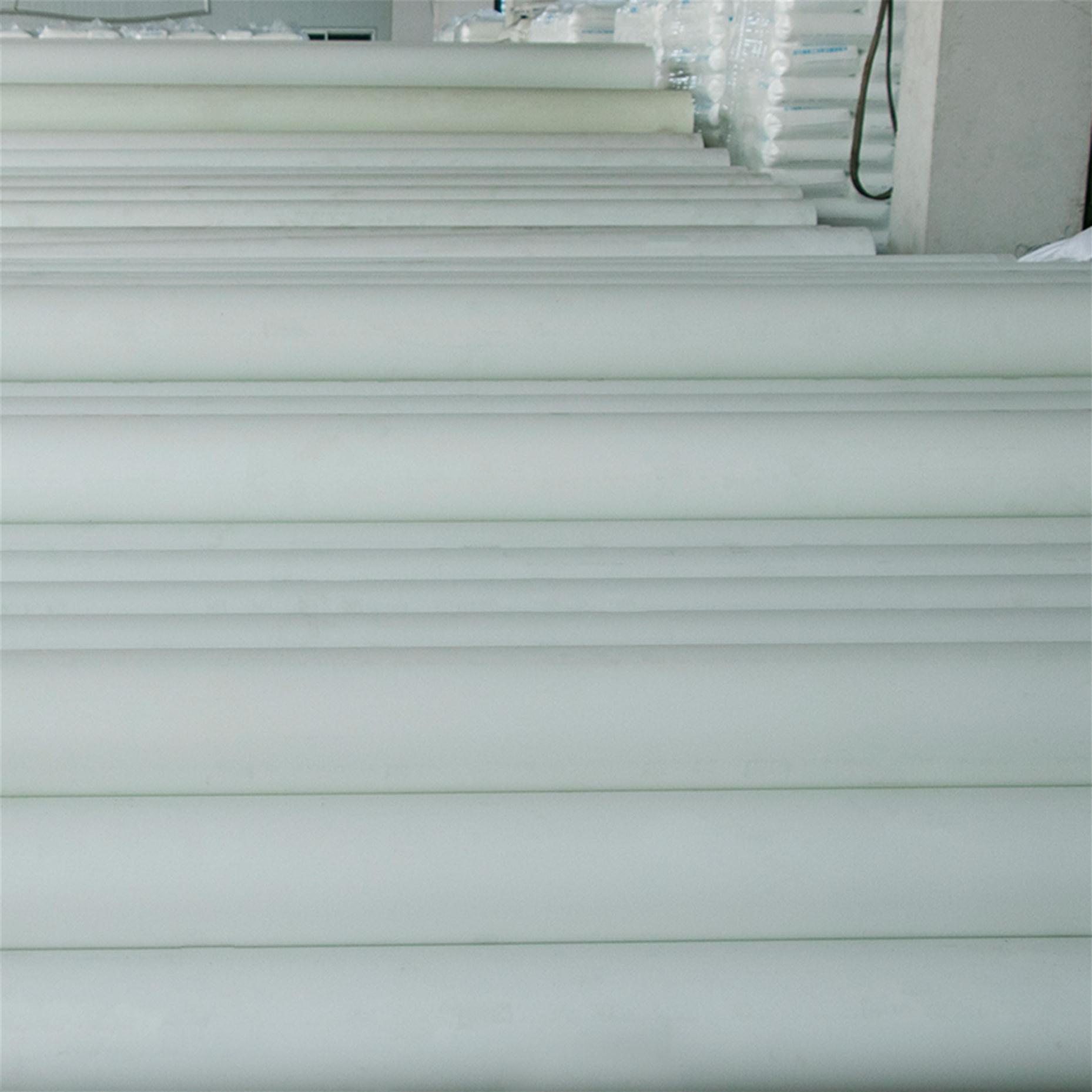 衡阳pvdf管材生产