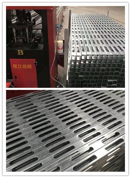 重庆全自动钢包木冲孔机公司