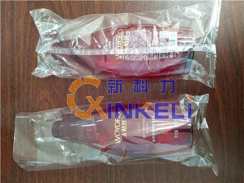 广州特价瓶子包装机