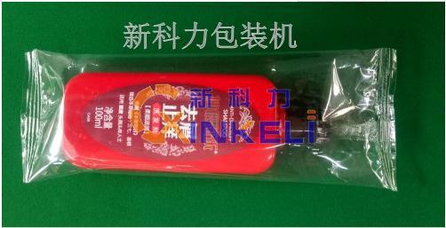 南京瓶子包装机批发